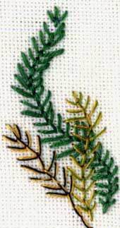 fly-stitch-leaves-01.jpg